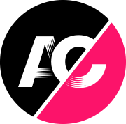 alterego_about_logo
